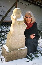 Susanne Lerg